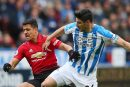 Gary Neville: Alexis Sanchez's career at Manchester United is finished