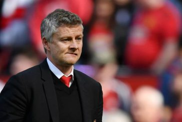Ole Gunnar Solskjaer admits he overworked Manchester United players last season