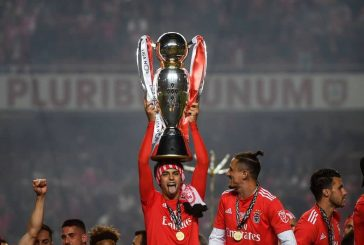 Manchester United chase for Joao Felix may be lost cause: report