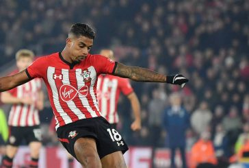 Mario Lemina to Manchester United not as straightforward as claimed