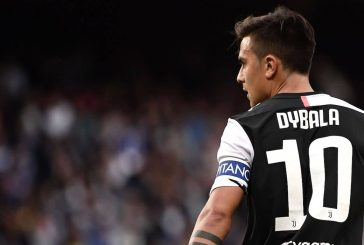 Rio Ferdinand: Paulo Dybala 'does not have the minerals' to play for Manchester United