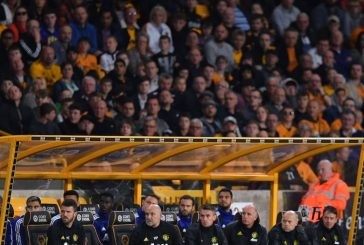 Player Ratings: Wolves 1-1 Manchester United
