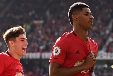 Manchester United vs. Astana: Early confirmed squad news