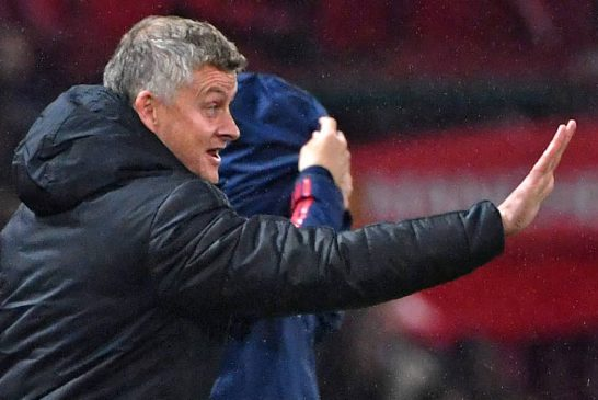 How Manchester United could line up with Erling Braut Haaland, Jadon Sancho