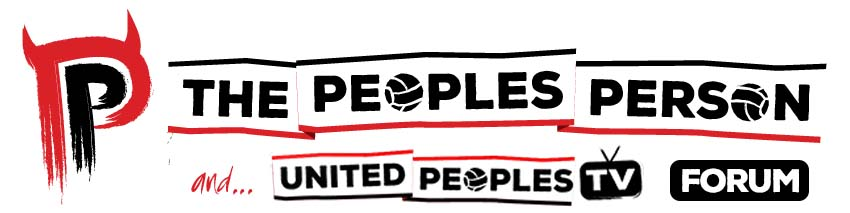 The Peoples Person