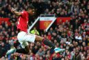 Marcus Rashford on FC Barcelona's shortlist to replace Luis Suarez – report