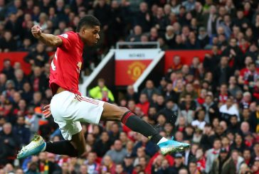 Ole Gunnar Solskjaer placing unnecessary pressure on Marcus Rashford