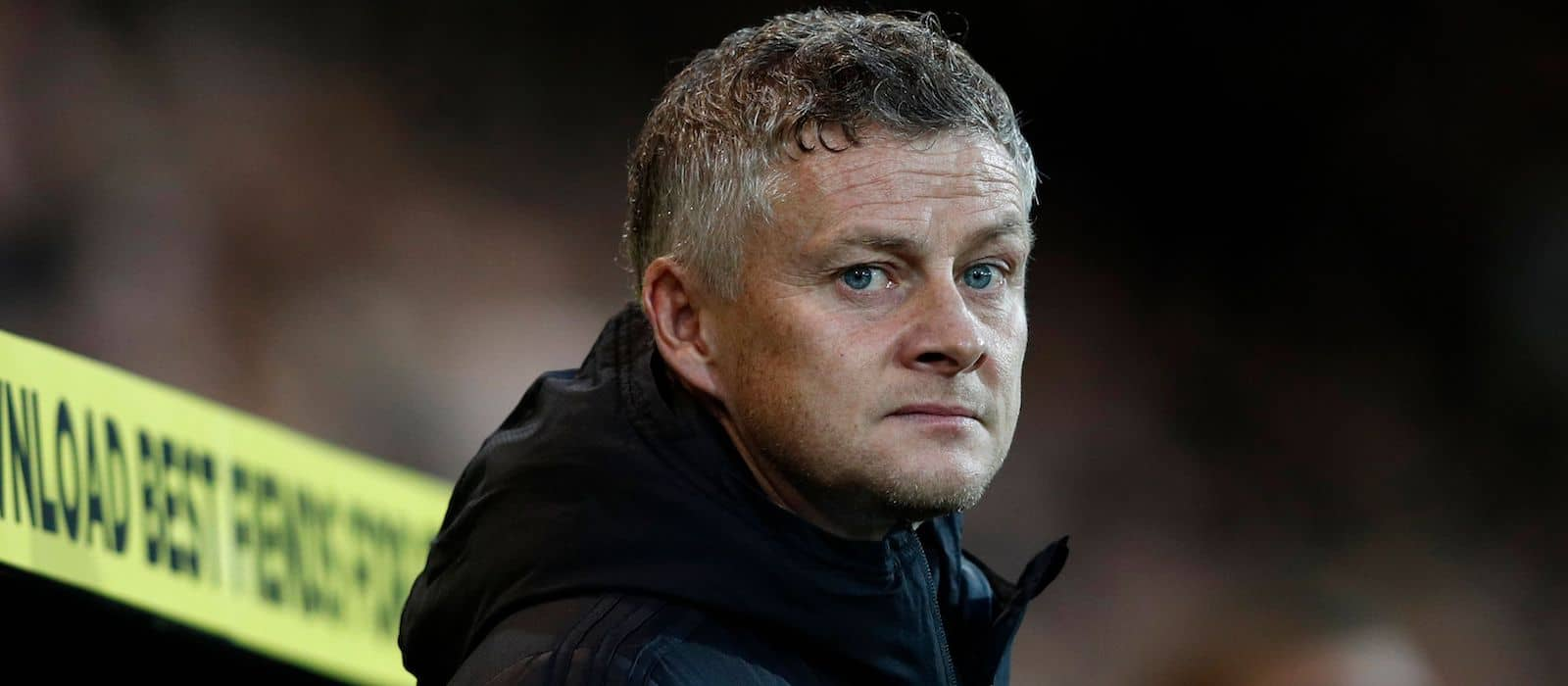 Ole Gunnar Solskjaer worse off than Jose Mourinho at the same stage