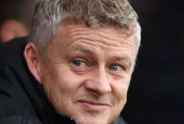 Laurie Whitwell believes run-in is make-or-break for Ole Gunnar Solskjaer at Man United