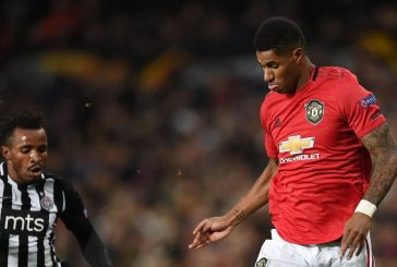 Marcus Rashford pinpoints mental challenge as cause for improvement