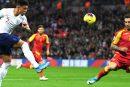 Jadon Sancho wants Premier League move this summer