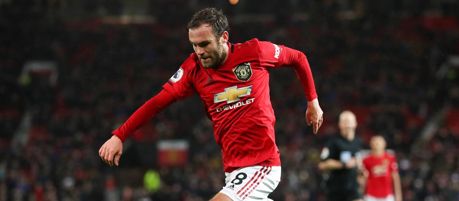 Juan Mata's recent statistics show shocking decline