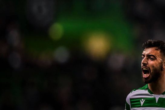 The Bruno Fernandes conundrum facing cautious Manchester United