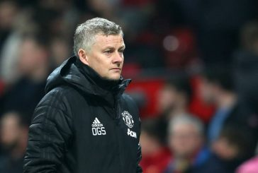 Manchester United exploring their options ahead of transfer deadline day