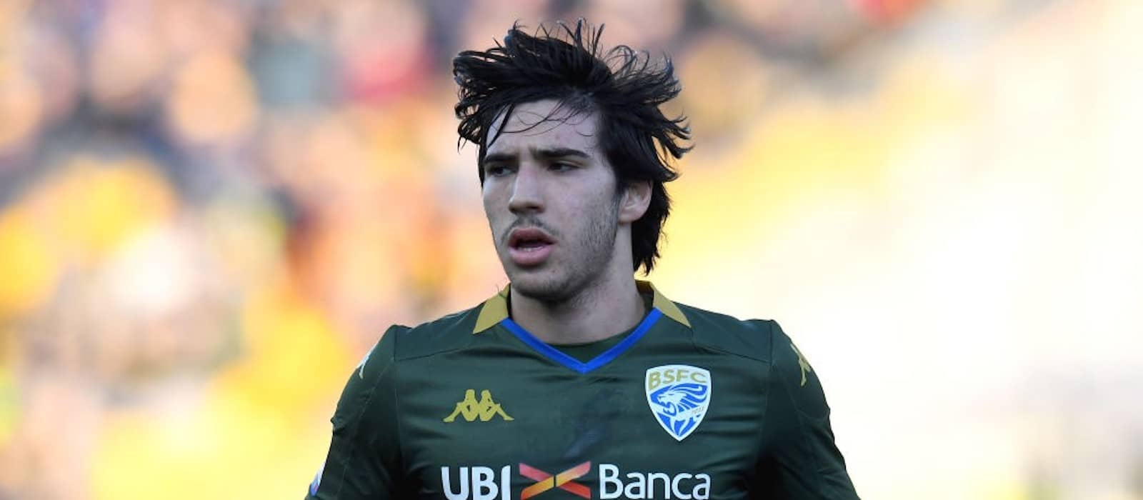 Sandro Tonali a step closer to Manchester United as Barcelona pull plug