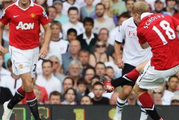 Bruno Fernandes given legendary Manchester United number 18 shirt
