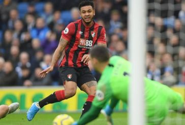 Joshua King tipped for Manchester United reunion once again