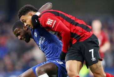 Manchester United in difficult position in race for Joshua King