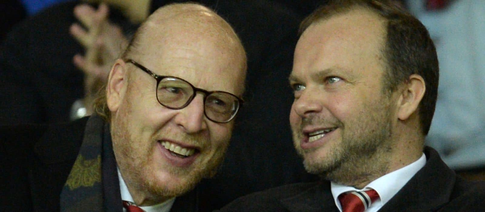 Man United fans want change of ownership more than new players