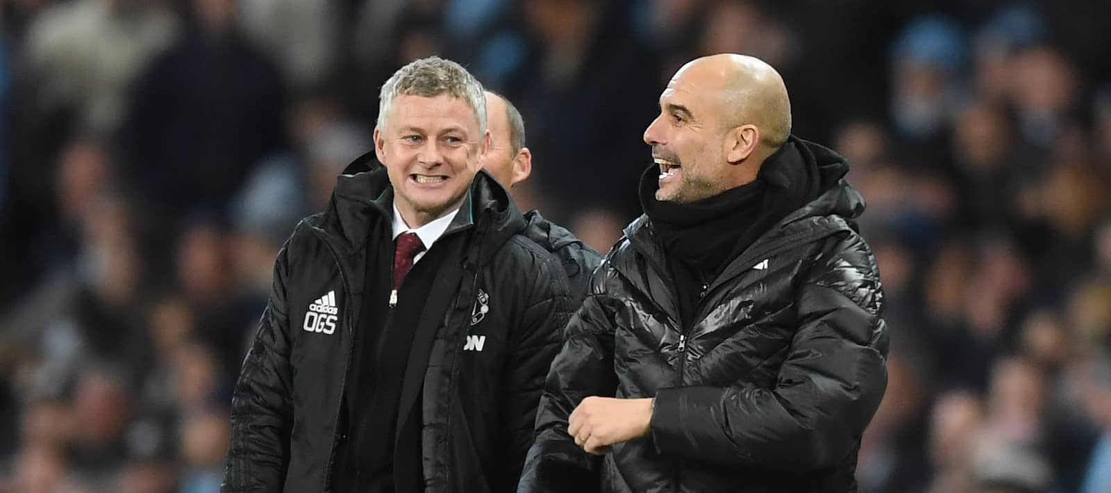 Man City's UEFA ban: What does it mean for Man United?