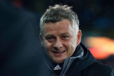 Ole Gunnar Solskjaer's Manchester United defensively superb