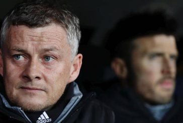 Ole Gunnar Solskjaer looking to make numerous summer signings