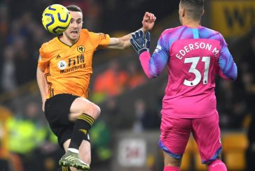 Diogo Jota wanted by Man United this summer