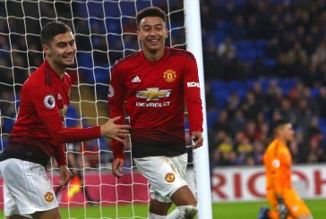 Narrow win expected for Man United against Norwich City: Team News and Predictions