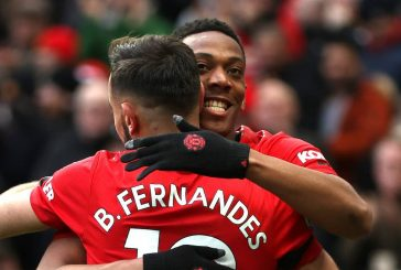 Tired Man United to scrape win at Brighton: Team News and Predictions