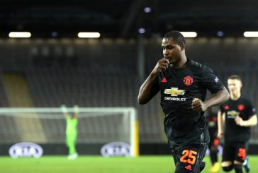 Player ratings: LASK 0-5 Manchester United – Odion Ighalo inspires goal rout