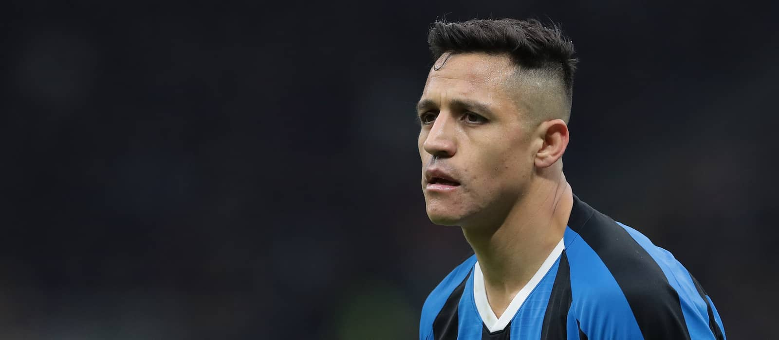 Alexis Sanchez to Inter Milan depends on huge Man United compensation payment