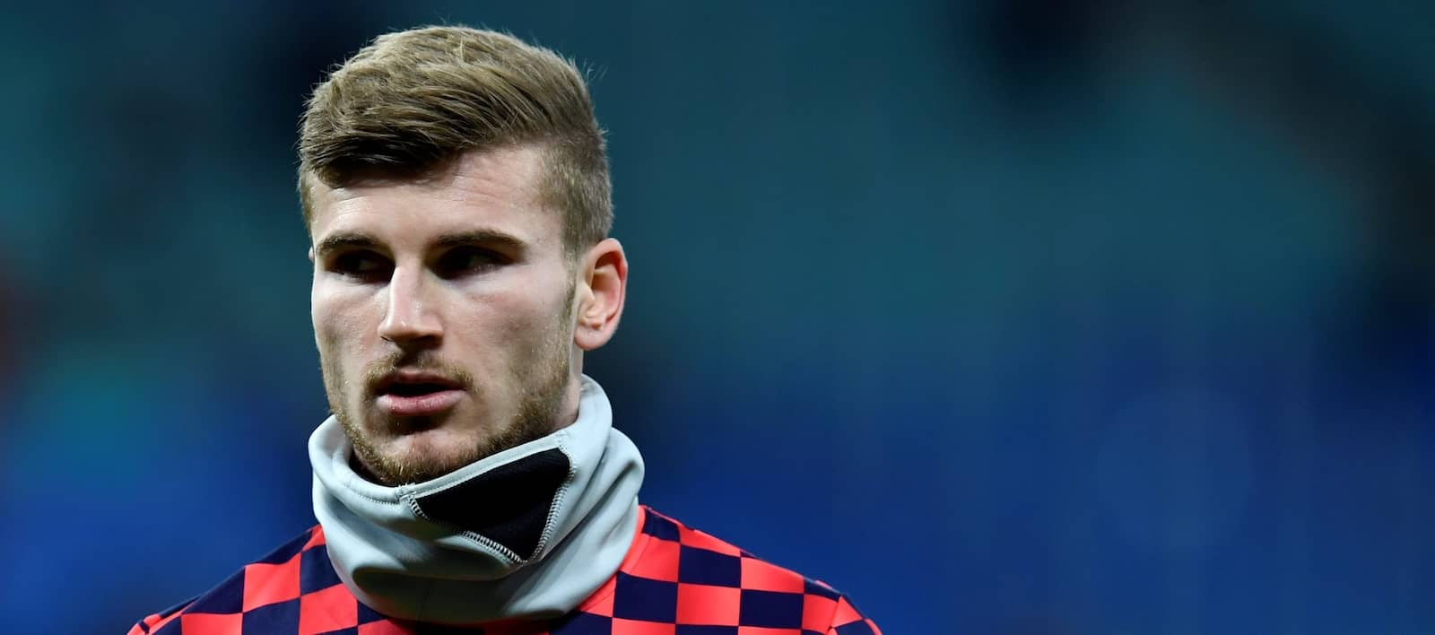 Timo Werner to Chelsea leaves Manchester United with open field in transfer market
