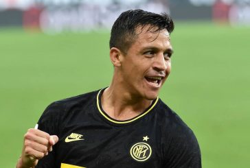 Alexis Sanchez move to Inter Milan in tatters as Italians self-destruct