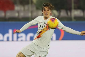 Fiorentina confirm interest in Manchester United target Federico Chiesa