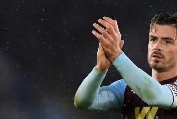 Jack Grealish to Man United won't happen as things stand