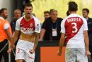 Manchester United eye up AS Monaco's Pietro Pellegri