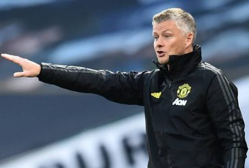 What Ole Gunnar Solskjaer needs to prove against Sheffield United this evening