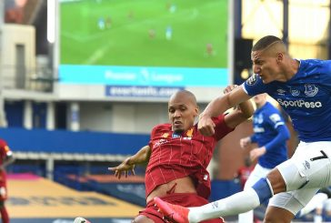 Richarlison reveals why he turned down Manchester United