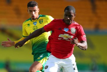 Player ratings: Norwich 1-2 Manchester United AET – lucky escape for Red Devils