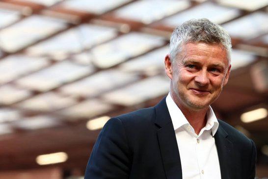 Predicted XI: Aston Villa vs Manchester United