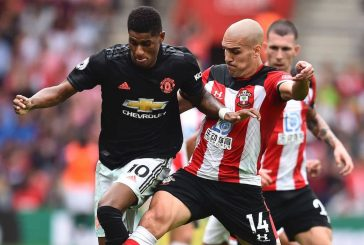 Man United to cruise past Southampton: Team News and Predictions