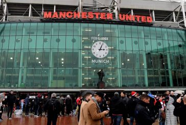 Former Manchester United striker Alex Dawson passes away