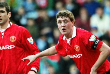 Man United need the next Steve Bruce to secure Champions League football