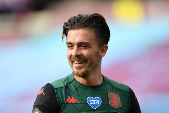 Jack Grealish price increase: have Manchester United missed the boat?