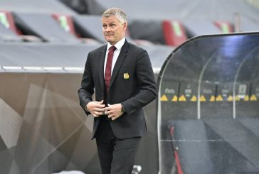 Italian report savages Ole Gunnar Solskjaer after Sevilla defeat
