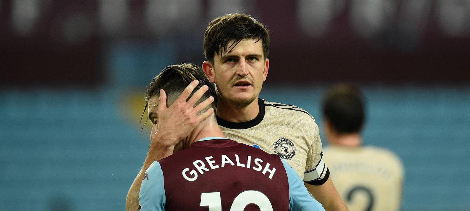Player ratings: Aston Villa 1-0 Manchester United – Issues that Solskjaer must fix