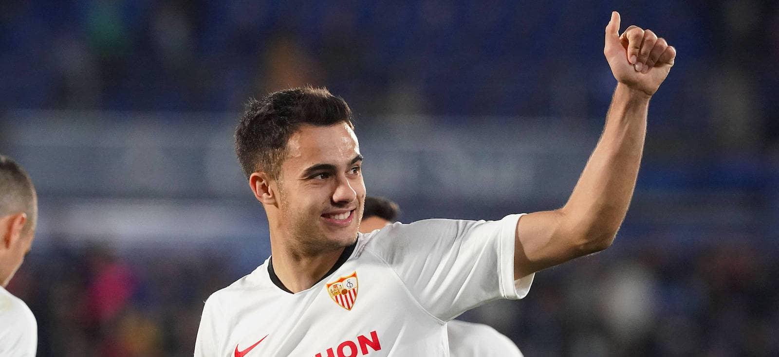 Fabrizio Romano confirms Tottenham Hotspur have leapfrogged Manchester United