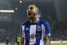 Alex Telles – Diogo Dalot swap deal: what the Portuguese press are saying