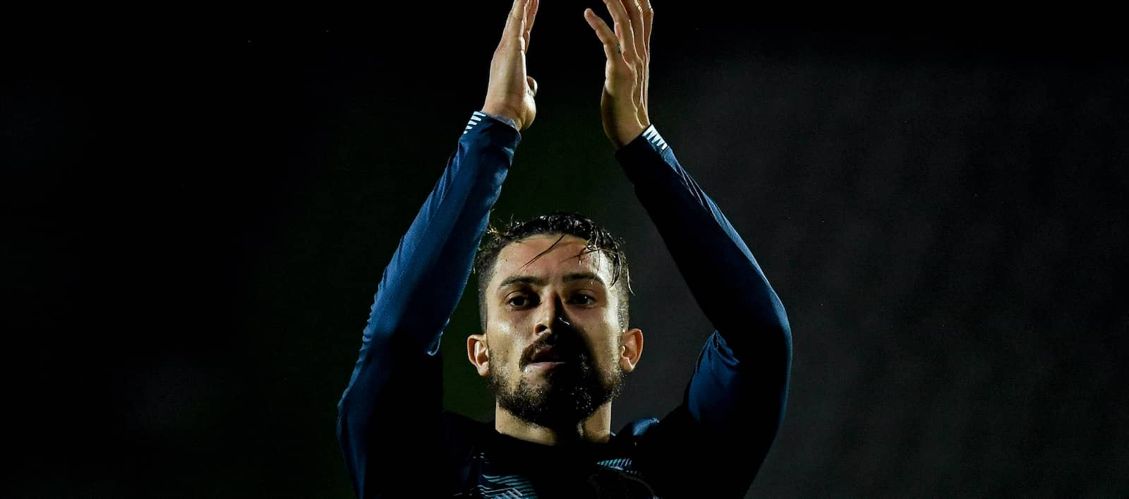 FC Porto's Alex Telles agrees five year deal to join Man United