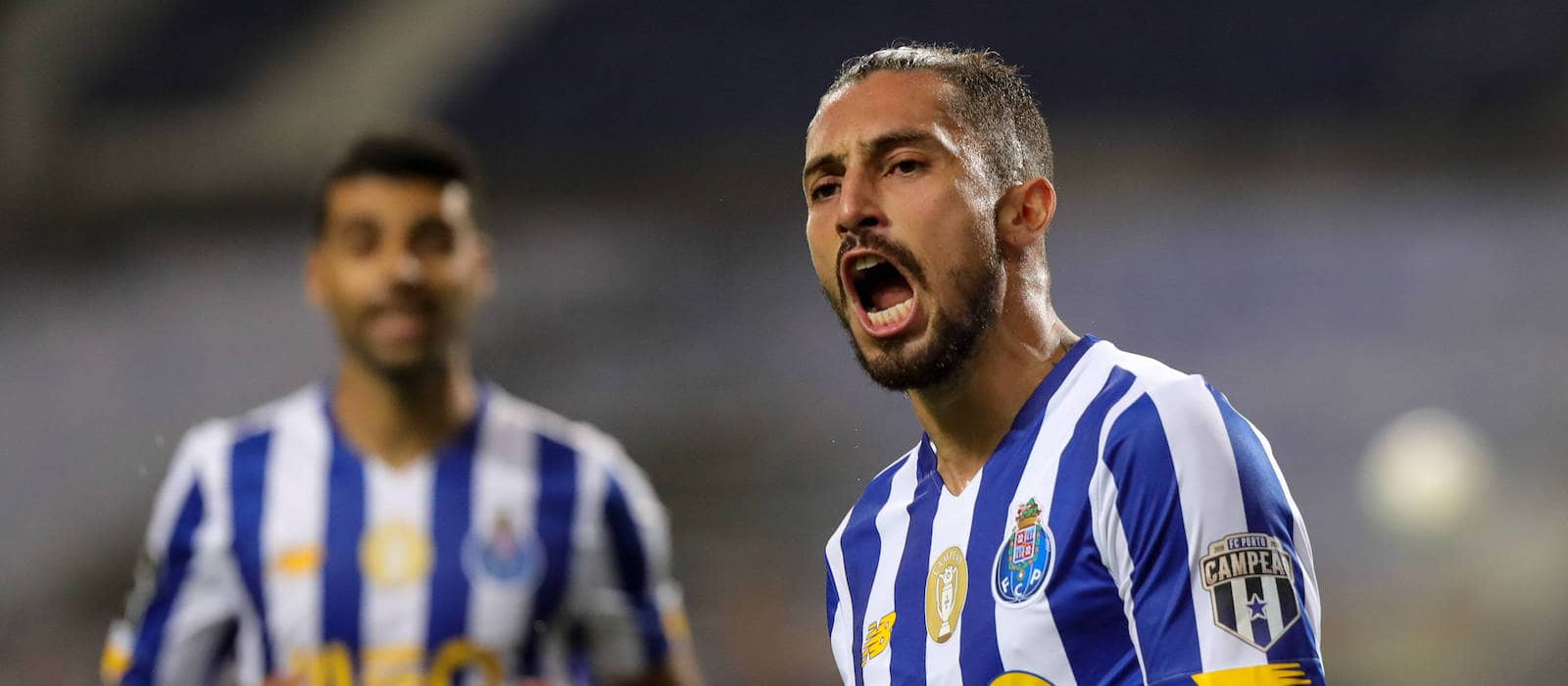 Alex Telles: Why FC Porto will never accept Man United's low-ball offer